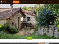 Cabanotte.fr