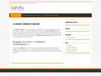 Cabane-tchanque.fr