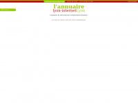 lyon-internet.fr