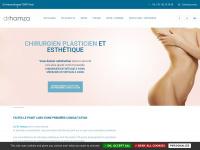 drhamza.fr
