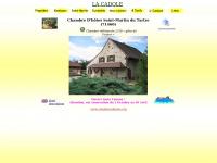 Cadole.fr