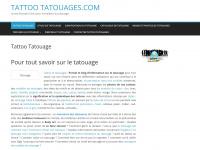 tattoo-tatouages.com