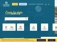 Caenlamer.fr