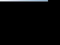 Caenalekhine.fr