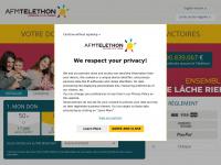 telethon.fr