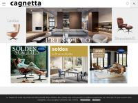 Cagnetta.fr