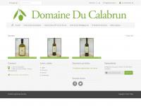 Calabrun.fr