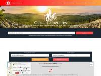 calculitineraires.fr