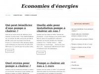 Cambondalbi.fr