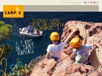Camp4.fr