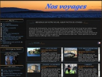 nosvoyages.fr