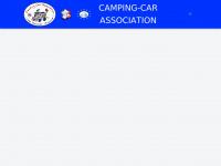 Camping-car-association.fr
