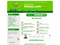 kouaa.com Thumbnail