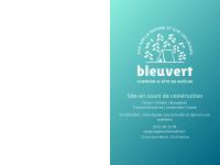 Camping-maiche.fr