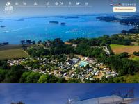 Camping-penboch.fr