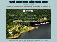 Camping-vallee-dordogne.fr