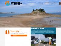 Campingdetannee.fr