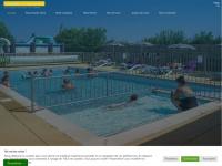 Campinglaguyonniere.fr