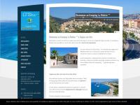 Campinglariviere06.fr