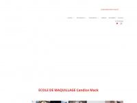 candice-mack.fr