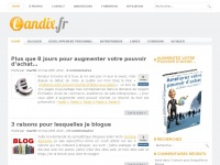 candix.fr
