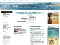 cannes-hotel-reservation.fr