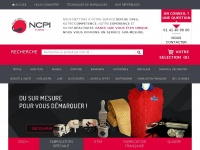 ncpi-paris.com