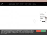 Clairebaptista.fr