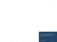 groupe-cyllene.com