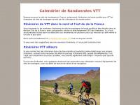 mtb-routes.co.uk