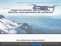 cp-securite.fr