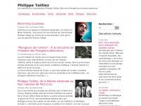 Tailliez.net