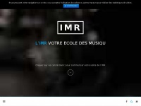 imr-asso.org