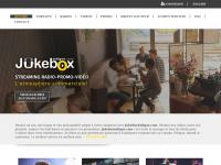 Jukeboxenligne.net