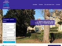 Immo-conseils-chambly.fr
