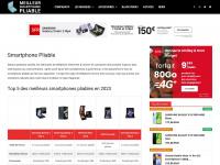 meilleur-smartphone-pliable.com
