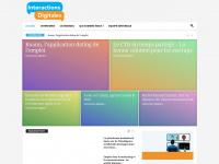 interactions-digitales.com