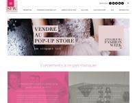 strasbourg-fashion.com