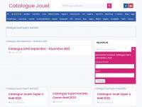 cataloguejouet.com