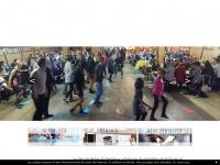lorraine-chapiteaux.com