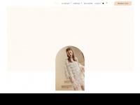 Camillemarguet.fr