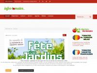 infostomates.com