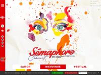 Semaphore-cebazat.fr