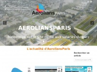 aeroliansparis-gestion.fr