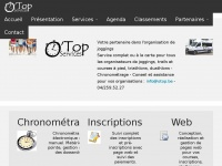 Otopservices.be