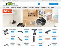its-tools.com