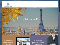 immobilier-a-paris.info