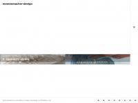nonnenmacher-design.de