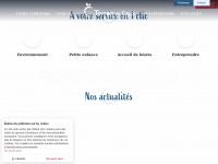 terroirdecaux.fr