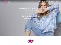 boutiquepointdevue.com